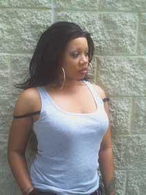 Beautiful single women in Fordyce Nebraska-naked